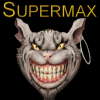 Supermax's Avatar
