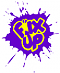 FixUpClothing's Avatar