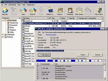 Internet-download-manager-idm-6. 27-free-download allblackgh. Com.